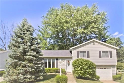 Photo of 5834 Cooper Road, Westerville, OH 43081 (MLS # 221027089)