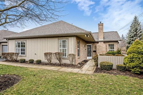 Photo of 294 Windemere Place, Westerville, OH 43082 (MLS # 220003091)