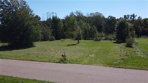 Photo of 0 Riley Rd, Johnstown, OH 43031 (MLS # 221038092)