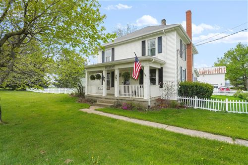 Photo of 1640 Lewis Center Road, Lewis Center, OH 43035 (MLS # 221014093)