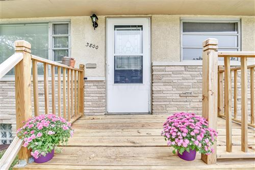 Photo of 3800 Conway Drive, Columbus, OH 43227 (MLS # 221038094)