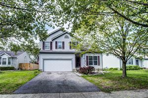 Photo of 8598 Army Place, Galloway, OH 43119 (MLS # 219030096)