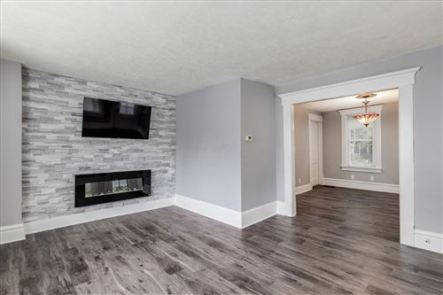 Tiny photo for 63 N West Street, Westerville, OH 43081 (MLS # 221025096)