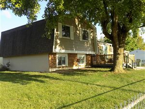 Photo of 3940 Clabber Road, Columbus, OH 43207 (MLS # 219032099)