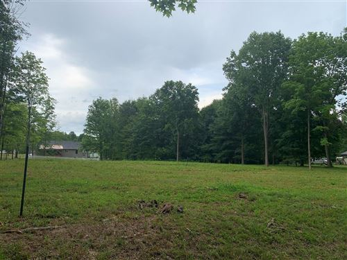 Photo of 0 Apple Valley Drive, Howard, OH 43028 (MLS # 220023099)