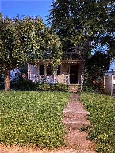 Photo of 1205 E 20th Avenue, Columbus, OH 43211 (MLS # 221034099)