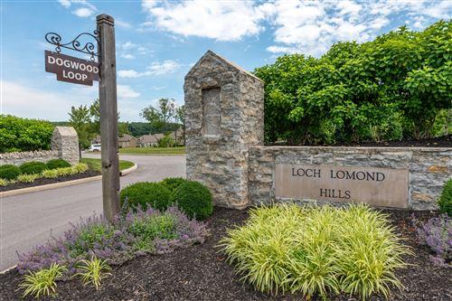 Photo of 1469 Dogwood Loop, Powell, OH 43065 (MLS # 221027100)