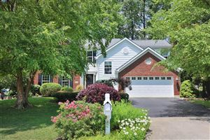 Photo of 6297 Legends Court, Westerville, OH 43082 (MLS # 219026103)