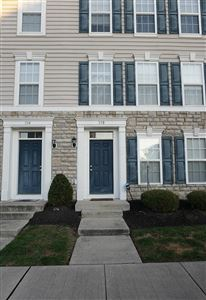 Photo of 330 Silver Maple Drive, Blacklick, OH 43004 (MLS # 219042103)