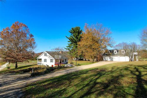 Photo of 8500 Canal Road, Frazeysburg, OH 43822 (MLS # 220042103)