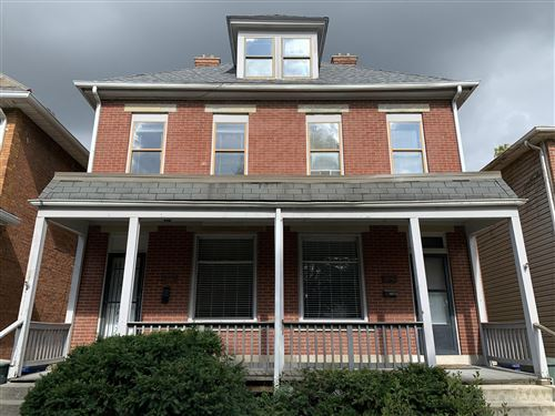 Photo of 484 E Sycamore Street #484, Columbus, OH 43206 (MLS # 221041105)