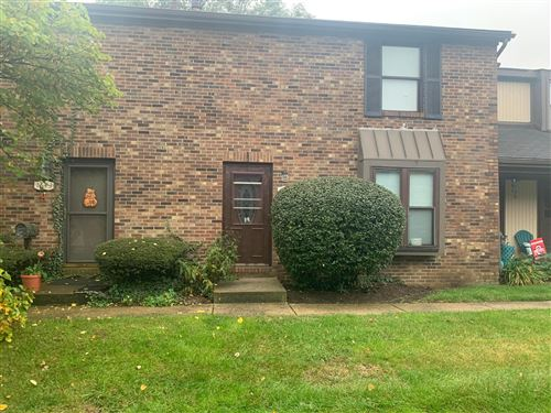 Photo of 1641 Cindy Court, Columbus, OH 43232 (MLS # 220037107)