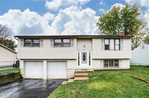 Photo of 8790 Crestwater Drive, Galloway, OH 43119 (MLS # 220037110)