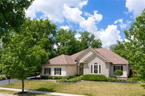 Photo of 2891 LANGLY Court, Blacklick, OH 43004 (MLS # 221038110)
