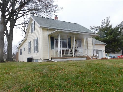 Photo of 208 Main Street, Groveport, OH 43125 (MLS # 220000111)
