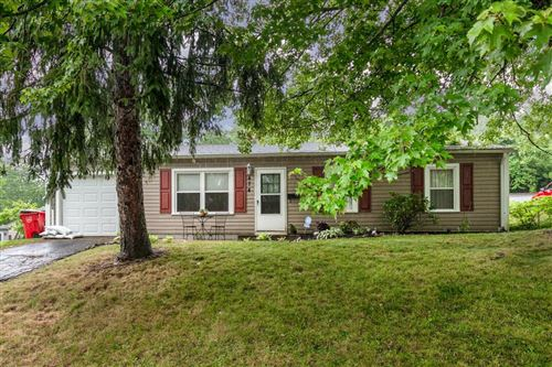 Photo of 474 Sunset Drive, Johnstown, OH 43031 (MLS # 220022111)