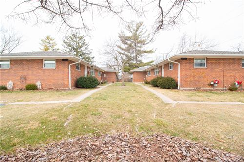 Photo of 1177 Eastfield Road, Worthington, OH 43085 (MLS # 221003111)