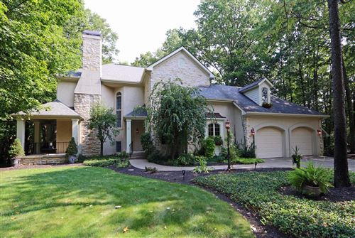 Photo of 382 Lily Pond Court, Gahanna, OH 43230 (MLS # 221036111)