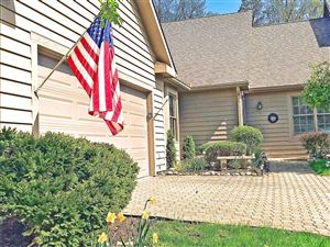 Photo of 53 Donald Ross Drive, Granville, OH 43023 (MLS # 219015112)
