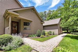 Photo of 31 Donald Ross Drive, Granville, OH 43023 (MLS # 219023112)