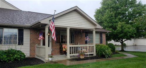 Photo of 38 Northpointe Lane, Newark, OH 43055 (MLS # 221034112)