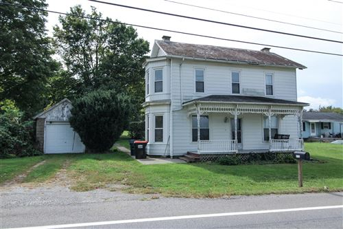 Photo of 6732 National Road, Thornville, OH 43076 (MLS # 220035113)