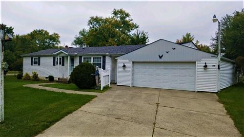 Photo of 178 Brook Drive SW, Etna, OH 43068 (MLS # 220037113)