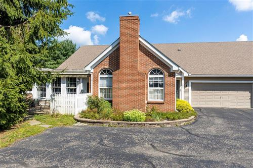 Photo of 885 Shelbourne Place, Newark, OH 43055 (MLS # 221034113)