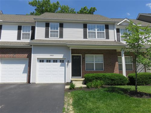 Photo of 5562 Albany Terrace Way, Westerville, OH 43081 (MLS # 220032114)