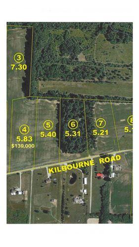 Photo of 0 Kilbourne Road, Sunbury, OH 43074 (MLS # 221033114)