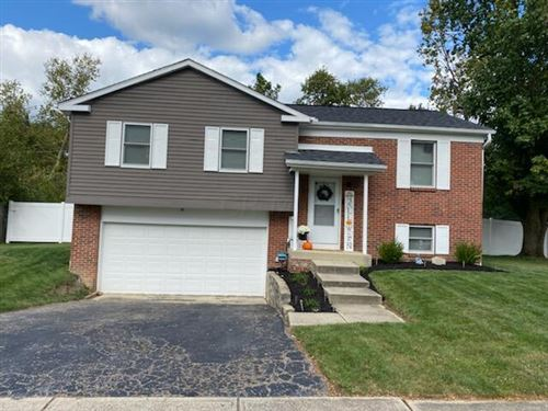 Photo of 2086 Westbranch Road, Grove City, OH 43123 (MLS # 221041115)
