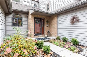 Photo of 7795 Bartles Avenue #6, Dublin, OH 43017 (MLS # 219041116)