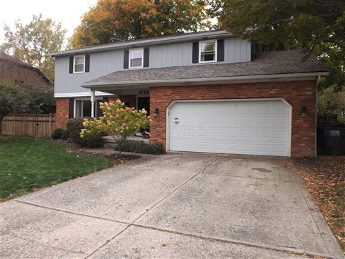 Photo of 1759 Hickory Hill Drive, Columbus, OH 43228 (MLS # 220036117)