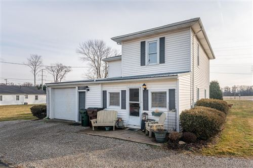 Photo of 2635 Main Street, Powell, OH 43065 (MLS # 219046118)