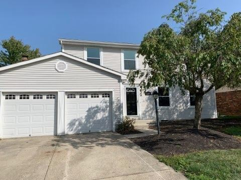 Photo of 8798 Curran Point Court, Powell, OH 43065 (MLS # 220034118)