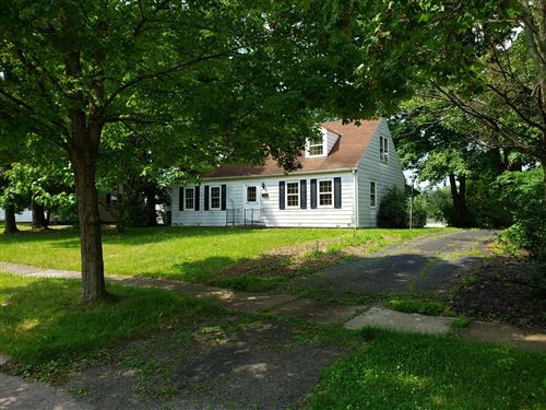 Photo of 34 Westgate Drive, Delaware, OH 43015 (MLS # 221027118)