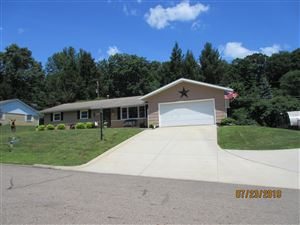 Photo of 1476 Pleasant Valley Drive, Newark, OH 43055 (MLS # 219027119)