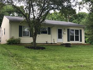 Photo of 206 Sunset Drive S, Johnstown, OH 43031 (MLS # 219022120)