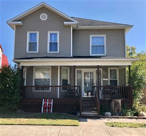Photo of 114 Wing Street, Newark, OH 43055 (MLS # 219038124)