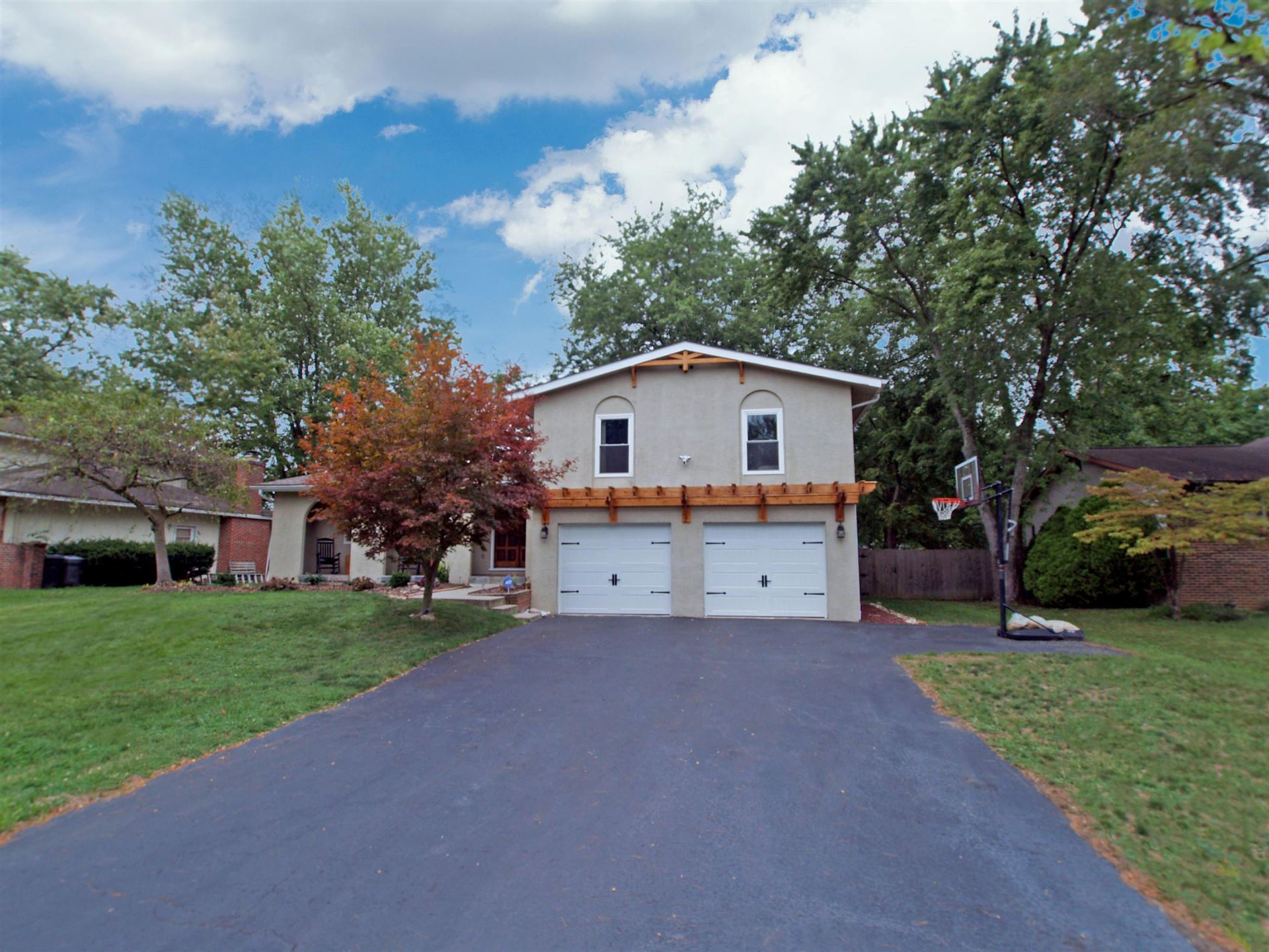 1379 Brenthaven Place, Columbus, OH 43228 - MLS#: 220032124
