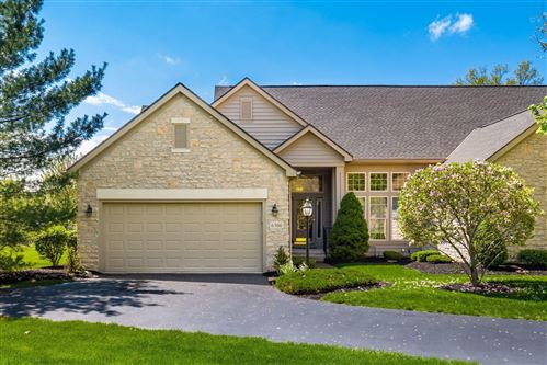 Photo of 6306 Langton Circle, Westerville, OH 43082 (MLS # 221015125)