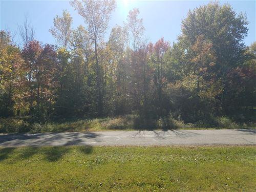 Photo of 176 Summit Glen Road SW, Pataskala, OH 43062 (MLS # 220037126)