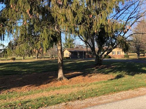 Photo of 3690 Newhouse Road, Ostrander, OH 43061 (MLS # 220001127)