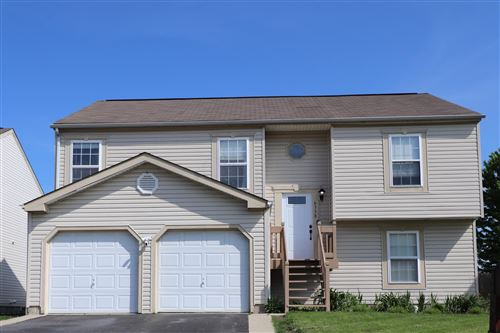 Photo of 6338 Pritchard Drive, Galloway, OH 43119 (MLS # 220016127)