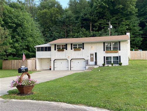 Photo of 158 Maple Lane NE, Newark, OH 43055 (MLS # 221025127)