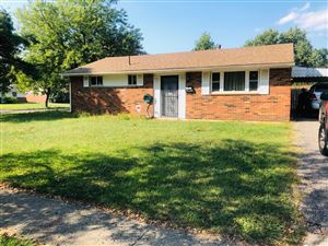 Photo of 5206 Longview Drive, Hilliard, OH 43026 (MLS # 219034128)