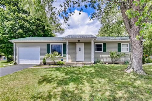 Photo of 8644 Brookville Road, Galloway, OH 43119 (MLS # 220020128)