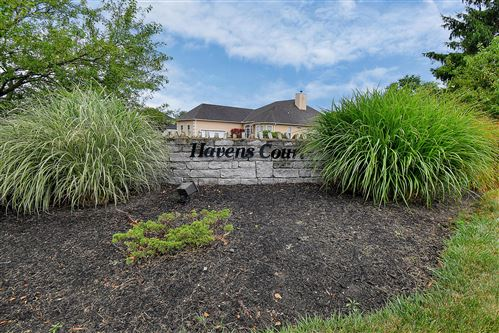 Photo of 7732 Havens Court W, Blacklick, OH 43004 (MLS # 220022129)