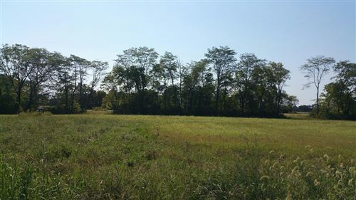 Photo of 13040 Wycliffe Drive #Lot 11, Plain City, OH 43064 (MLS # 220001130)