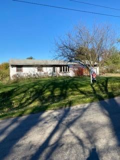 Photo of 5880 Houseman Road, Ostrander, OH 43061 (MLS # 220039132)